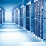 cost-effective data center