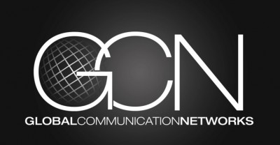 global communication networks