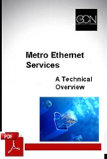 ethernet services technical overview