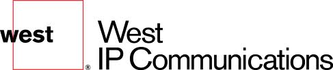 West IP Communications