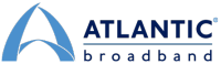 about atlantic broadband
