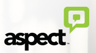 aspect technical support