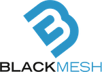 Blackmesh business support