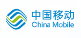 about china mobile