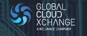 about global cloud xchange
