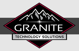 about granite technology solutions