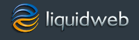 about liquid web