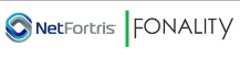 netfortris network services