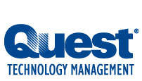 about quest technology management